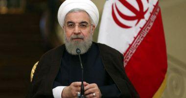 Femeile din Iran ar putea merge, din nou, pe stadioane