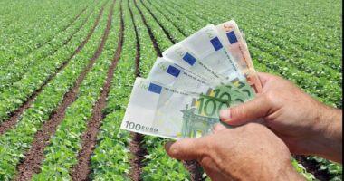 724.801 de fermieri au depus cereri unice de plată