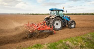 Fermierii şi cetăţenii români pot contribui la simplificarea politicii agricole europene