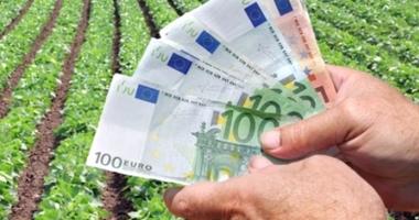 Fermierii primesc un ajutor de 1,8 miliarde euro