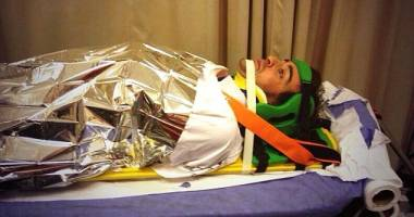 Fernando Alonso, accident grav. Care e starea pilotului de Formula 1