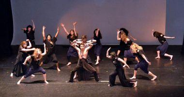 Cine sunt marii câştigători ai Festivalului Internaţional de Teatru pentru Elevi
