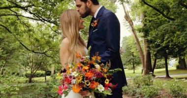 Festivalul Neversea mută nunţile în parcul Tăbăcărie