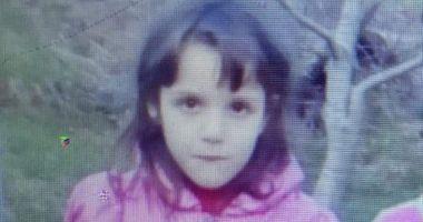 Primele indicii descoperite în cazul fetiței dispărute de două zile