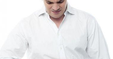 Ficatul gras. De la motive de îngrijorare, la tratamente