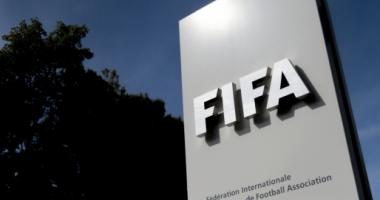 Senegaleza Fatma Samoura este noul secretar general al FIFA
