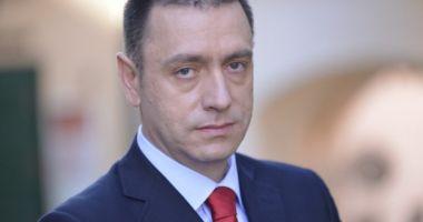 Mihai Fifor: În sistemul de învățământ sunt prea multe schimbări; îmi doresc să se stabilizeze