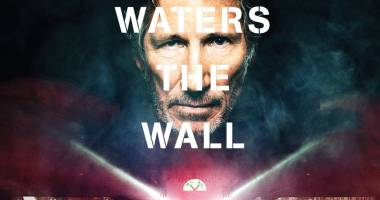"""""""Roger Waters The Wall"""" ajunge la Constanţa"""