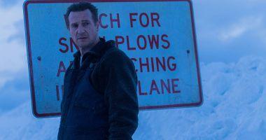 Invitație la film. Liam Neeson răzbună moartea fiului său