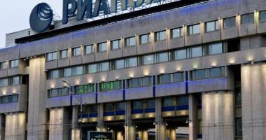 Rusia ancheteaz� dispari�ia �n Ucraina a unui jurnalist de la agen�ia RIA Novosti
