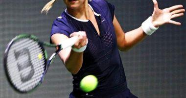 Finalistă la Minsk, Raluca Şerban se apropie cu paşi repezi de Top 200 WTA