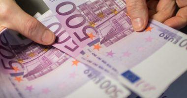 Finanțare  pentru proiectele destinate bazinului Mării Negre