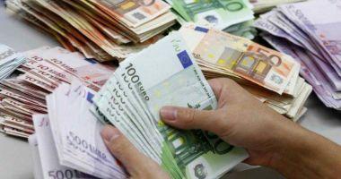 Finanțare de 20 milioane de euro pentru studenții antreprenori