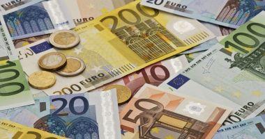 Finanțare europeană pentru învățământ și mediul de afaceri