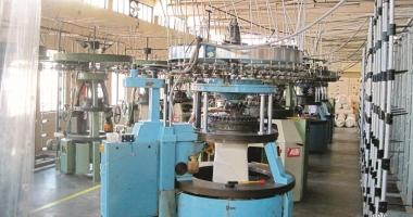 Finanţare nerambursabilă de până la 100.000 de euro, pentru micile fabrici private