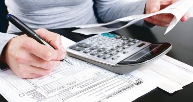 Finanţele vor stabili din oficiu creanţele fiscale nedeclarate