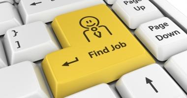 Atenție pentru ce job-uri aplicați pe Internet! Pot fi capcane