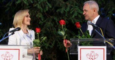 """""""Dragnea vrea să mă anihileze în totalitate. Vrea să desfiinţeze Bucureştiul şi să transforme sectoarele în oraşe""""<br>"""