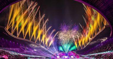 UNTOLD 2019. A două rundă de bilete promoţionale, vândute în mai puţin de zece minute