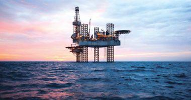 Gazele din Marea Neagră căutate de companii importante