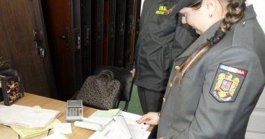 Fiscul va apela la tehnica verificării documentare pentru a-i depista pe evazioniști