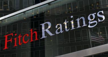 Fitch a îmbunătățit perspectiva ratingului Bulgariei și o laudă pentru progresele obținute