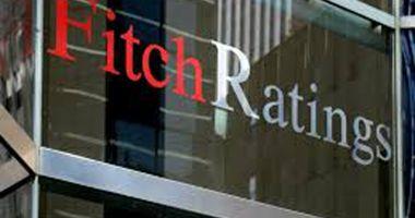 Fitch reconfirmă ratingul de țară al României