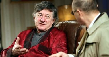Constănţenii vor putea revedea pe scenă mari actori ai teatrului românesc
