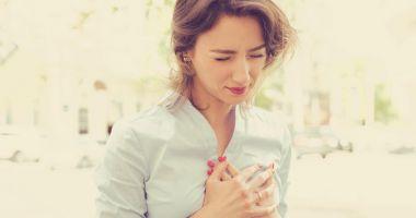Fiți mai veseli! Stresul vă afectează sănătatea