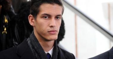 Fiul lui  Adrian Năstase  s-a înscris în PSD