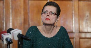 Curtea de Apel București / Decizie în disputa Adina Florea - Augustin Lazăr