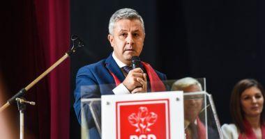 Florin Iordache propune referendumul pentru redefinirea familiei pe 10 iunie