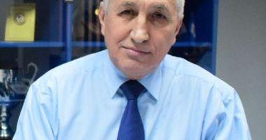 Foto : 41 de ani de invincibilitate! Recordurile lui Ilie Floroiu sunt încă în picioare