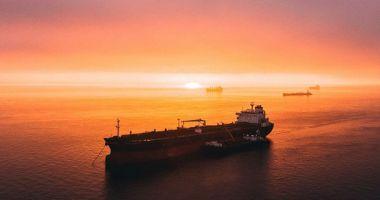 Flota comercială a României, acum 20 de ani.  O penalizare record: Petromin - în prag de faliment