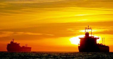 Flota comercială a României, acum 20 de ani. Afaceri suspecte şi acţiuni în instanţă
