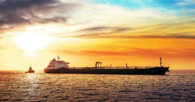 Flota comercială a României, acum 20 de ani.