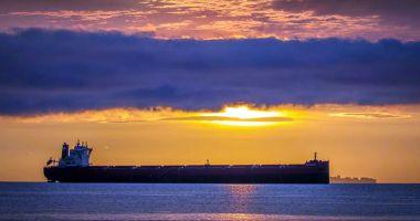 Flota comercială a României, acum 20 de ani. Proiect pentru construcţia de noi nave