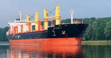Se deschide calea vânzării navelor românești, la cererea marinarilor străini!