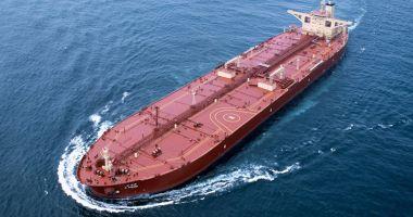 Scrisoare deschisă. Compania Petromin, acuzată că sabotează privatizarea flotei