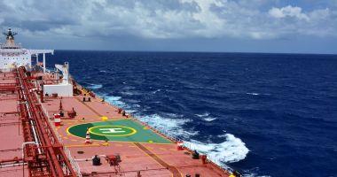Se întâmpla acum 20 de ani… Strategia de restructurare și privatizare a flotei maritime