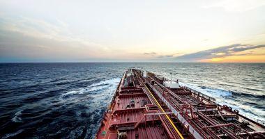 Asociația Companiilor de Navigație se opune strategiei de privatizare a flotei