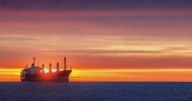 Flota comercială a României, acum 20 de ani. Pregătiri pentru grevă, pe navele companiei Navrom