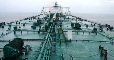 Flota comercială a României, acum 20 de ani. Shipping-ul privat, un paradis al muncii ilegale