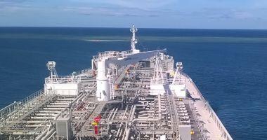 Companiile de navigație străine au pus ochii pe marinarii români