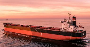 Guvernul bagă mâna în buzunar pentru repatrierea navigatorilor