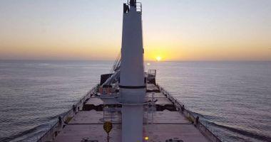 Marinarii cer protejarea vieții la bordul navelor, pe perioada restructurării și privatizării flotei