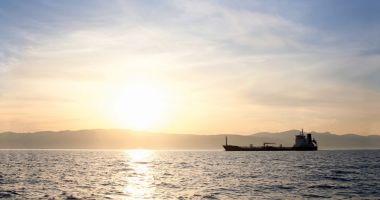 Flota comercială a României, acum 20 de ani. Criza socială, temperată, dar nerezolvată
