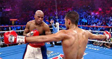 De ce preferă pariorii profesioniști să mizeze pe meciuri de box