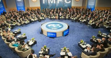 FMI îndeamnă România să stimuleze investiţiile