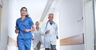 Focar de pneumonie în Italia. Persoane decedate şi sute de cazuri de îmbolnăviri